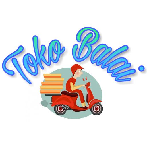 Toko Balai