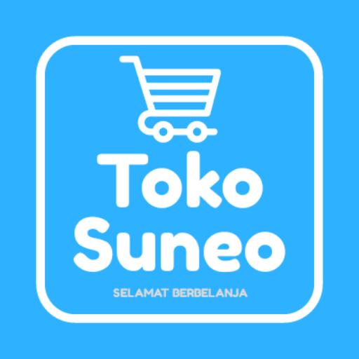 Toko Suneo