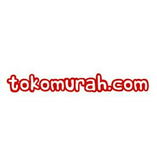 Tokomurah.com