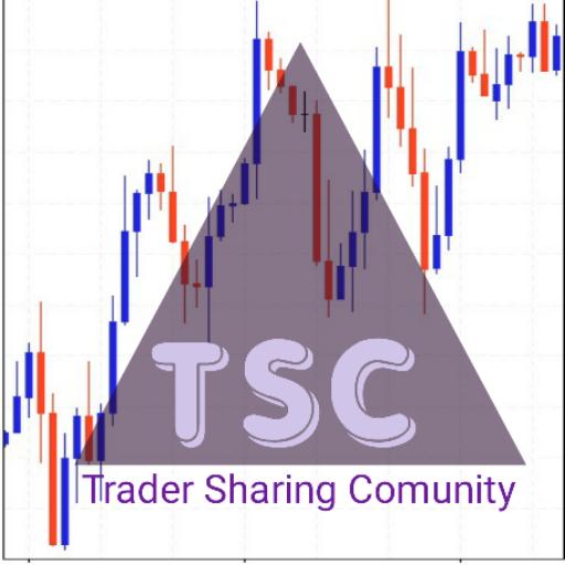 Tradersharing