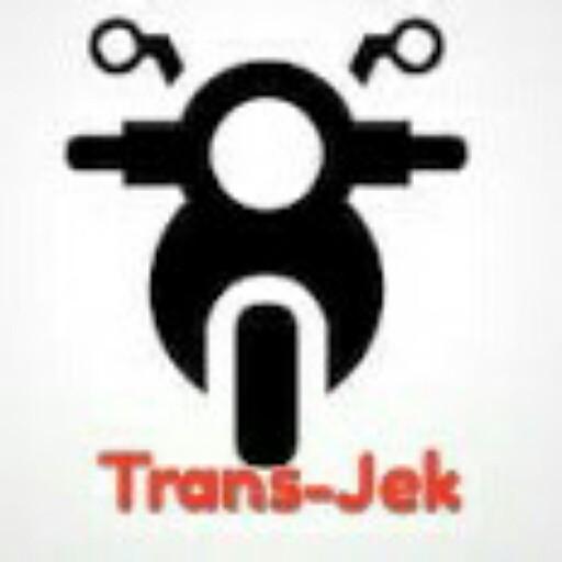 Trans-Jek