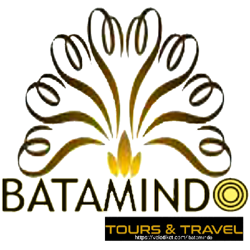 Travel Batamindo