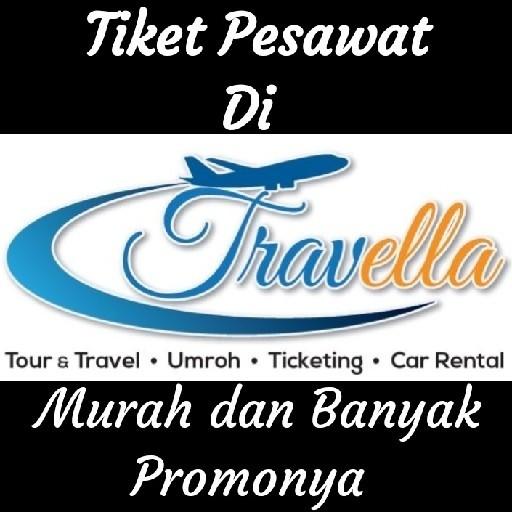 Travella