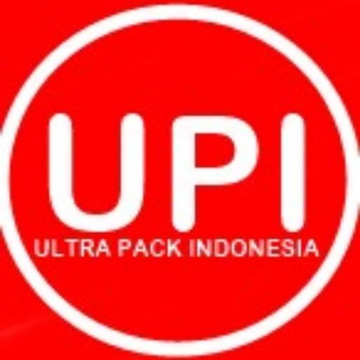 ULTRA PACK INDONESIA