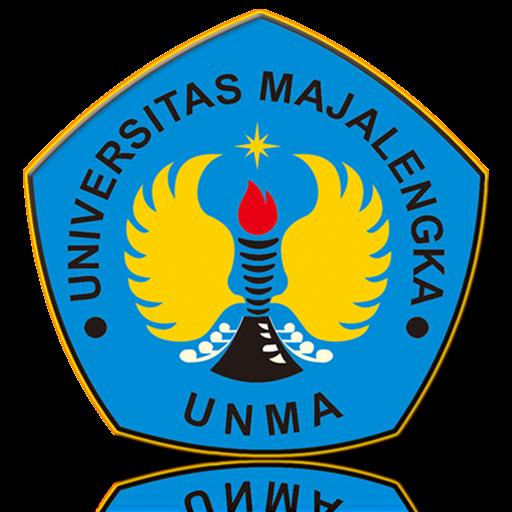 UNMA Mobile