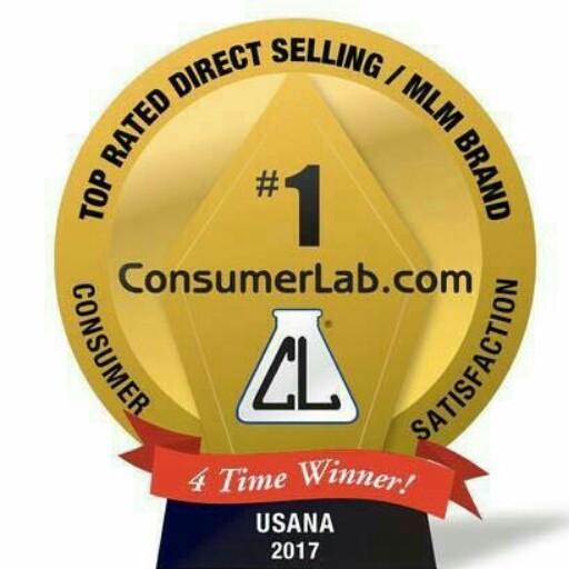 Usana Online Store