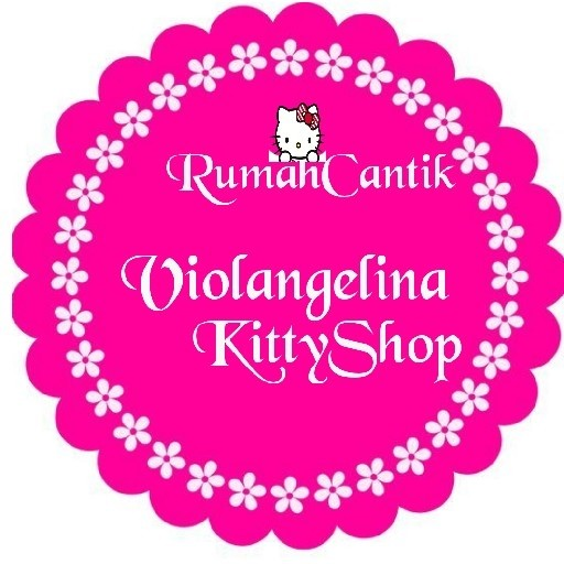 Violangelina KittyShop