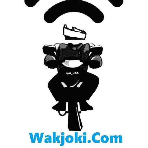 WakJoki Lingga