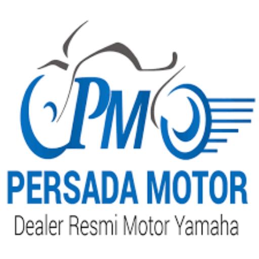 Yamaha Persada Motor