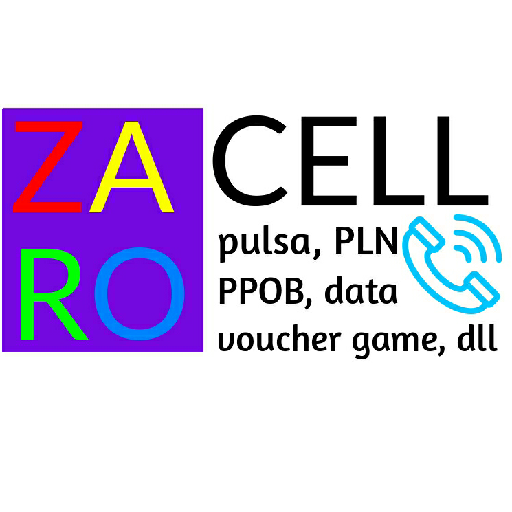 Zaro Shop