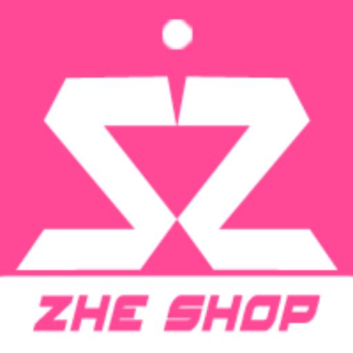 ZHESHOP