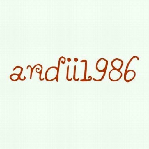 andii1986