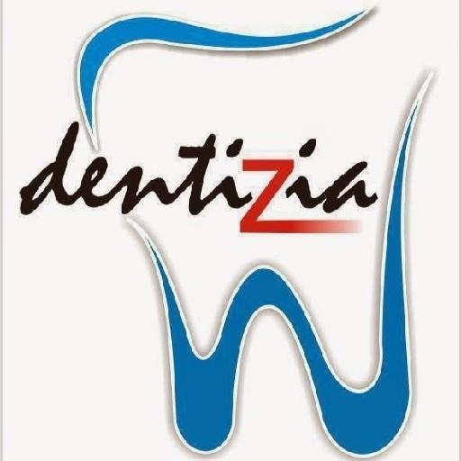 dentizia