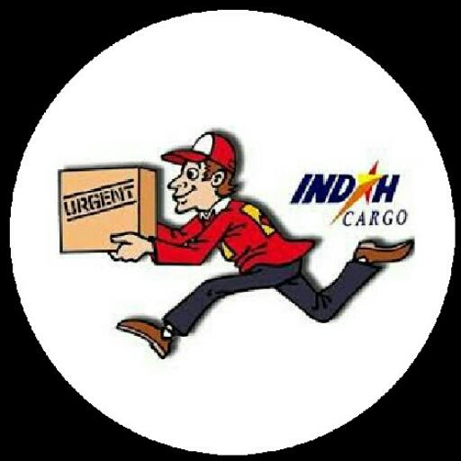 Indah Cargo Sumedang