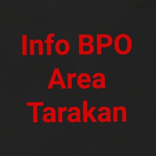 infoBPOAreaTarakan