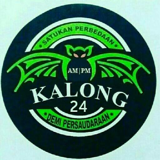 kalong24