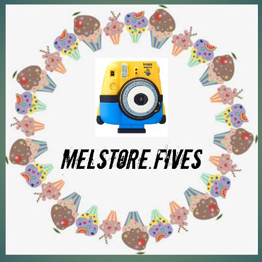 melstore fives