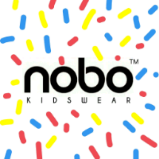 NOBO KIDS INDONESIA