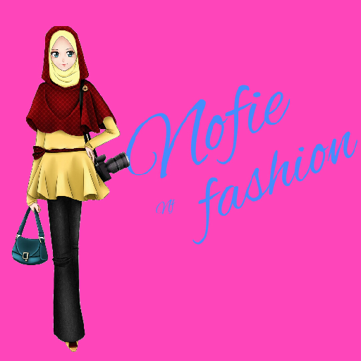 nofie fashion