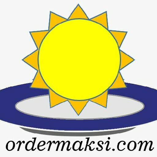 ordermakansiang