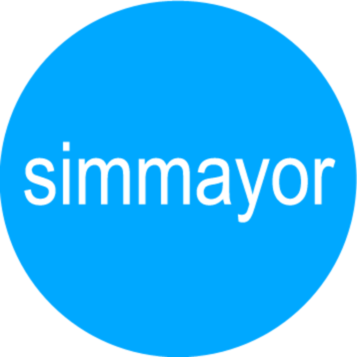 simmayor