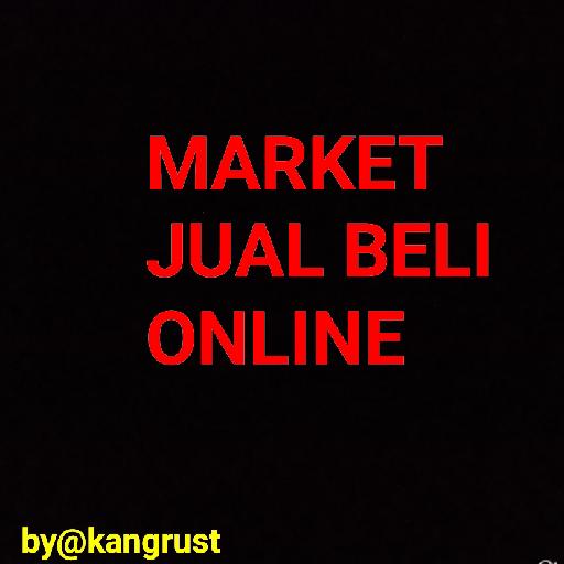 APK JUAL BELI