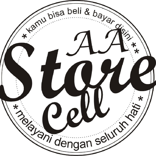 Aastore Cell