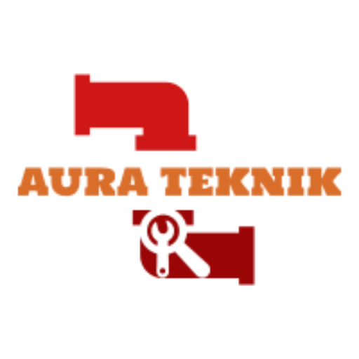 Aura Teknik