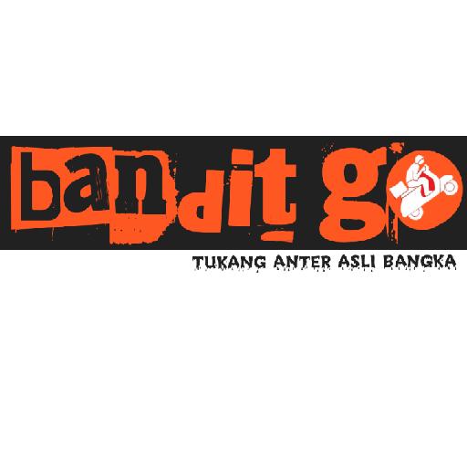 Bandit Go