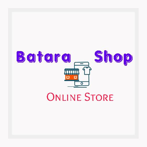 Batara Shop