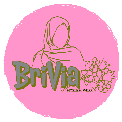 Brivia MOSLEM wear