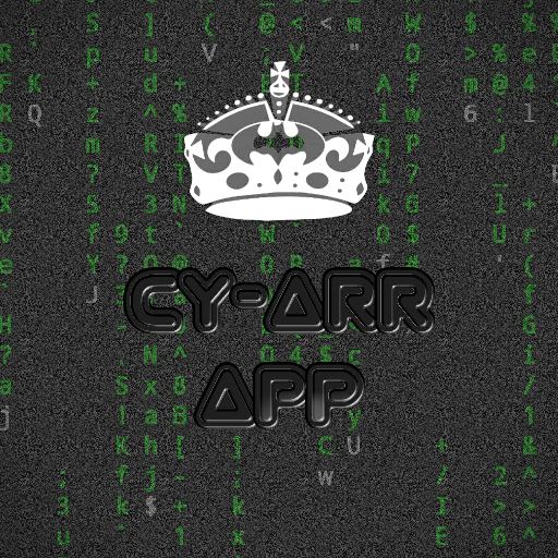 CY29458RR