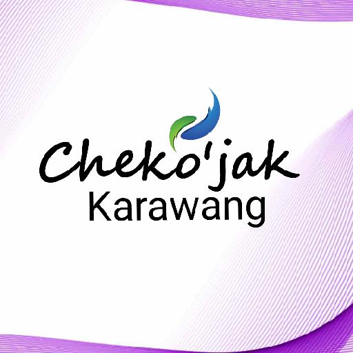 Cheko jek