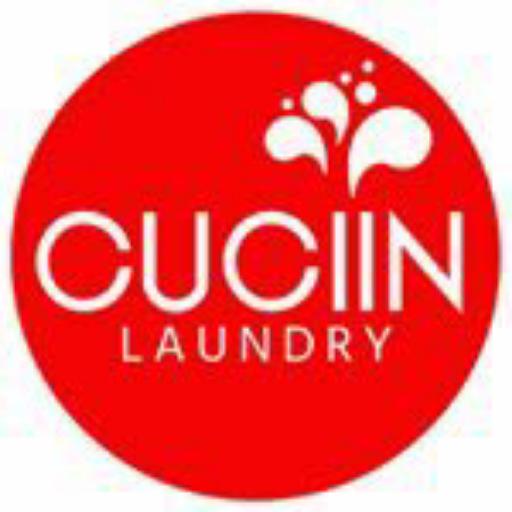 Cuciin laundry