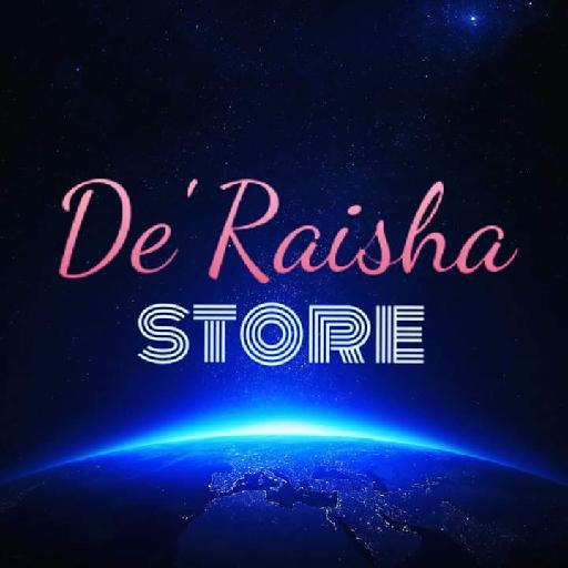 De-Raisha Store