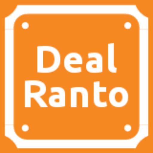 Deal ranto