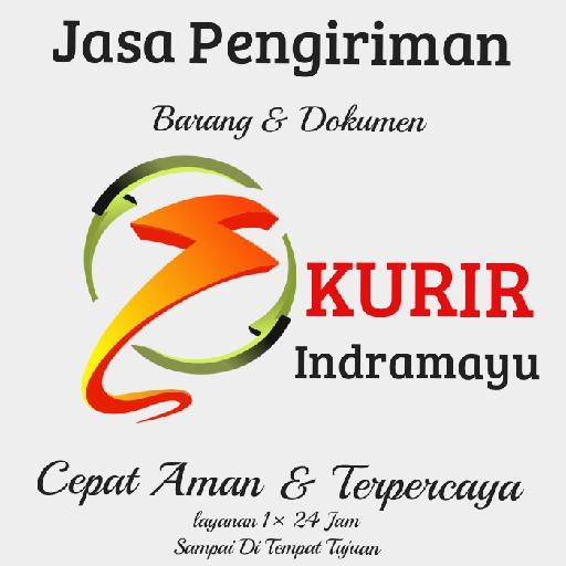 E Kurir Indramayu