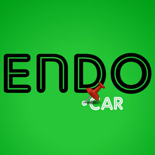 ENDOcar