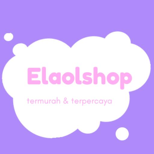 Elaolshop