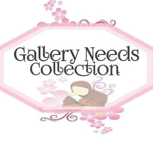 Galery needs collection