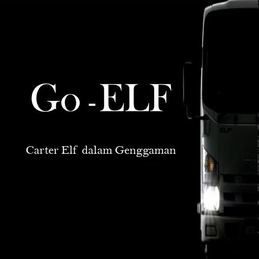 Go ELF