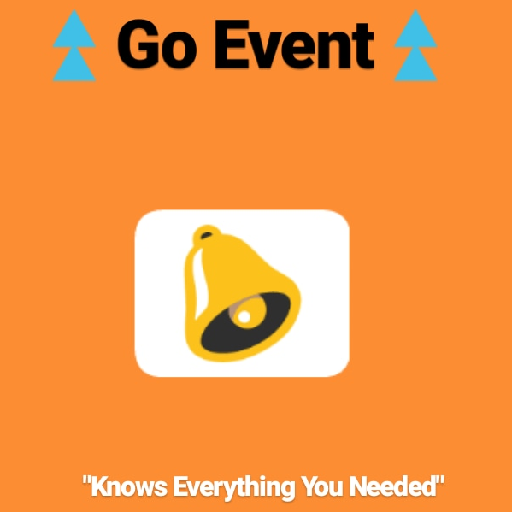 Go Event