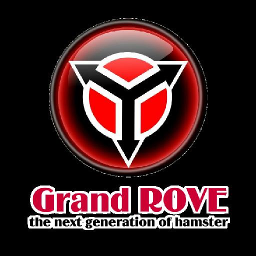 Grand ROVE