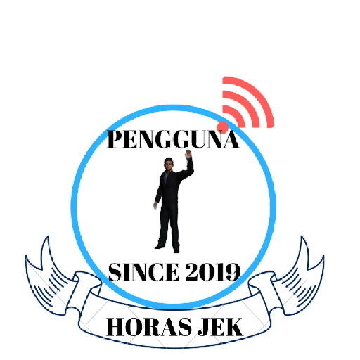 HORAS JEK