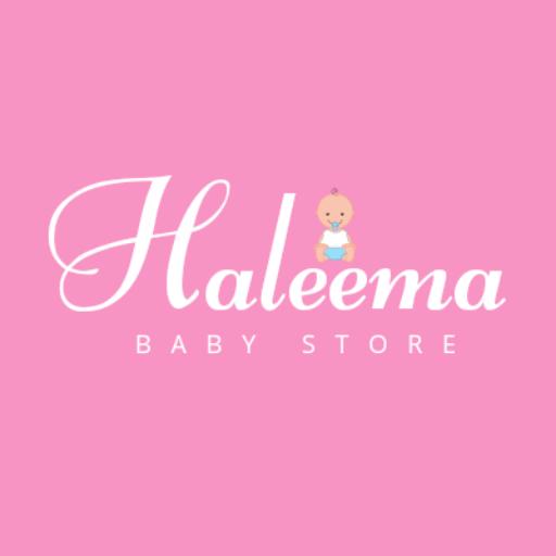 Haleema Baby Store