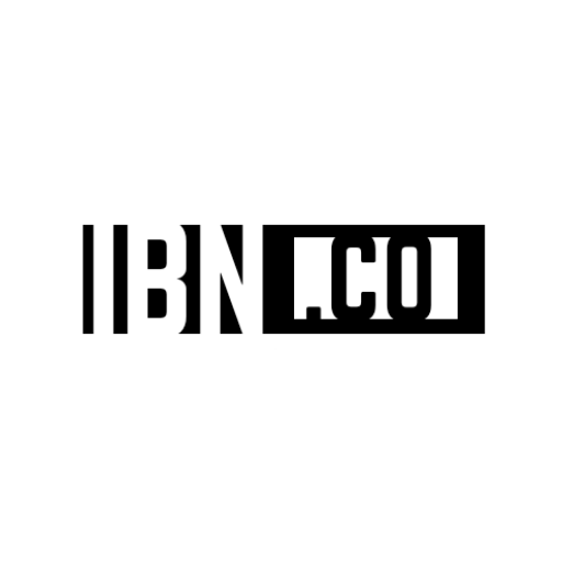 Ibn.co