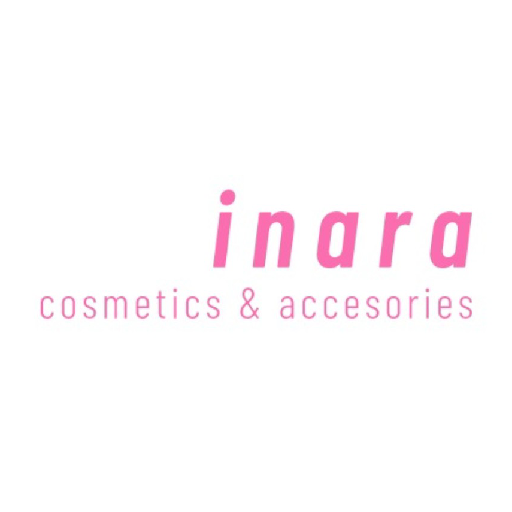 Inara Cosmetic Store