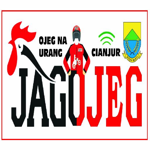 JAGO-JEG