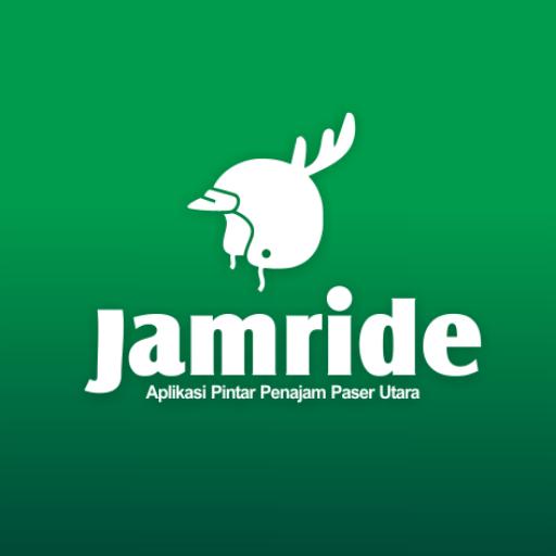 JAMRIDE