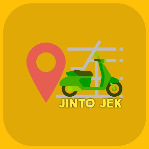 JINTO JEK